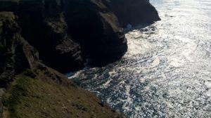 Photos from around Ireland Co. Clare 2015 Pt 1