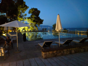Photos from around Corfu